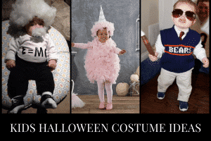 baby costumes for halloween (1)