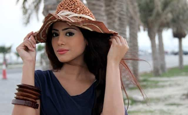 a5 Top 10 Arab Countires with Most Beautiful Women- Arab Beauty