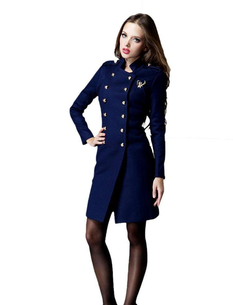 bl15 Women Blazer Outfits-20 Ways to Wear Blazer in Different Styles