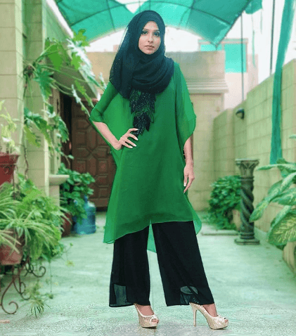 casual-hijab-outfits Casual Hijab Outfits – 32 Best Ways to Wear Hijab Casually
