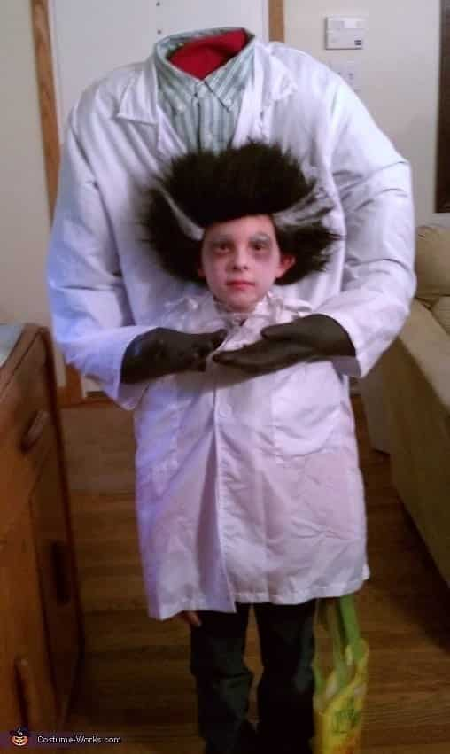Homemade Halloween Costumes.Kids Halloween Costumes Ideas 30 Homemade Halloween Babies Outfits