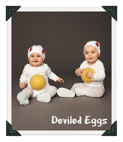 hal301 Kids Halloween Costumes Ideas-30 Homemade Halloween Babies Outfits