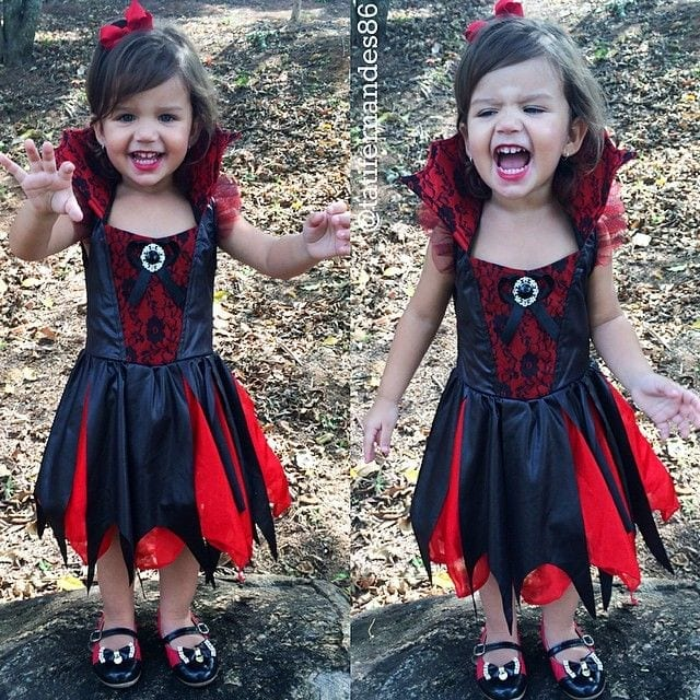 01ecfbe029aab3205e3204b82583c6ed 10 Most Fashionable Kids on Instagram You Should Follow