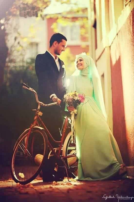 173 50 Best Islamic Quotes for Muslim Marriage Wedding Cards