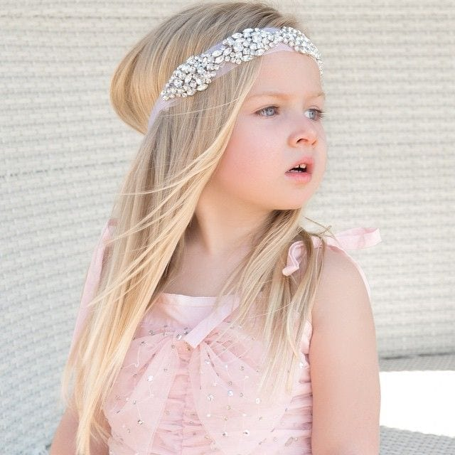 2a21712ba4a125582d7a266fe2e3081f 10 Most Fashionable Kids on Instagram You Should Follow