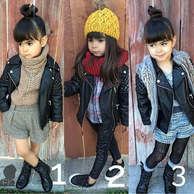 594e38805cd847121abb68f9538b49f9 10 Most Fashionable Kids on Instagram You Should Follow