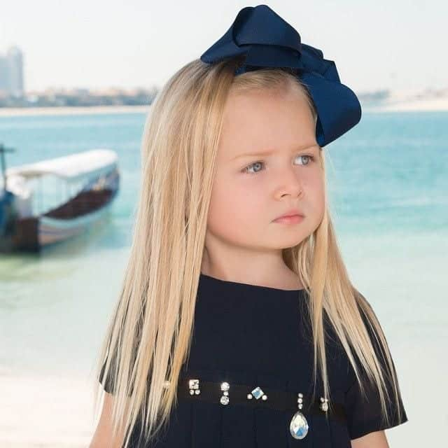 8b2f475810c44d7b9e5189729d865388 10 Most Fashionable Kids on Instagram You Should Follow