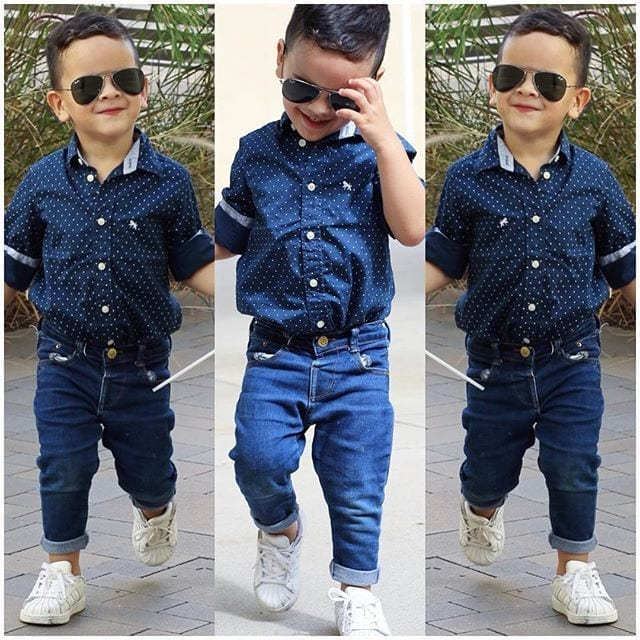 8bf42214ec53dfe916405dc3ba0442a5 10 Most Fashionable Kids on Instagram You Should Follow