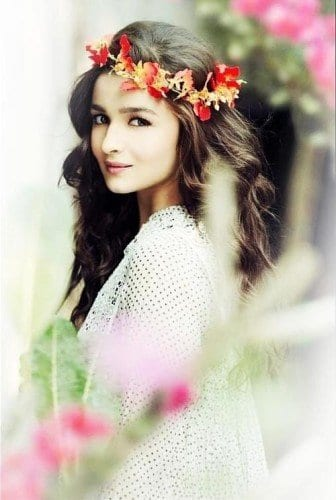 ab10-336x500 Alia Bhatt Cutest Pictures-30 Best Looks of Alia Bhatt of all Time
