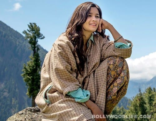 ab14-500x388 Alia Bhatt Cutest Pictures-30 Best Looks of Alia Bhatt of all Time