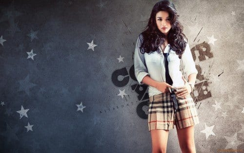 ab18-500x313 Alia Bhatt Cutest Pictures-30 Best Looks of Alia Bhatt of all Time