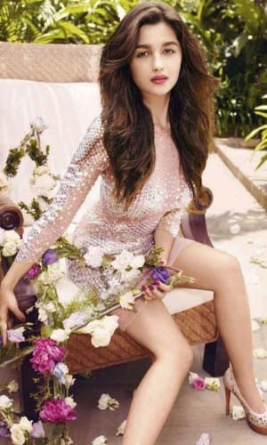 ab21-300x500 Alia Bhatt Cutest Pictures-30 Best Looks of Alia Bhatt of all Time
