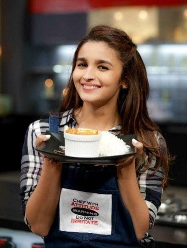 ab3-377x500 Alia Bhatt Cutest Pictures-30 Best Looks of Alia Bhatt of all Time