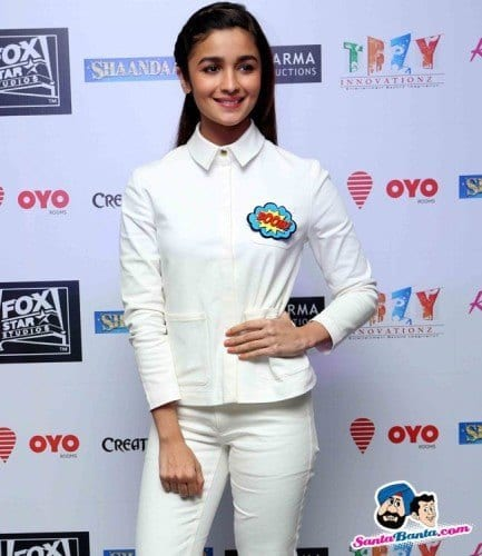 ab6-433x500 Alia Bhatt Cutest Pictures-30 Best Looks of Alia Bhatt of all Time