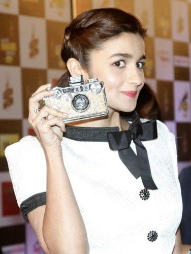 ab9-376x500 Alia Bhatt Cutest Pictures-30 Best Looks of Alia Bhatt of all Time