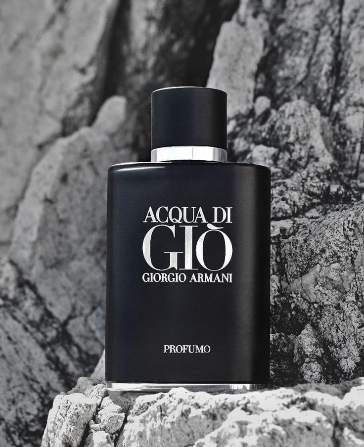 acqua Top 10 Men's Colognes of 2019 - Best Men's Fragrances