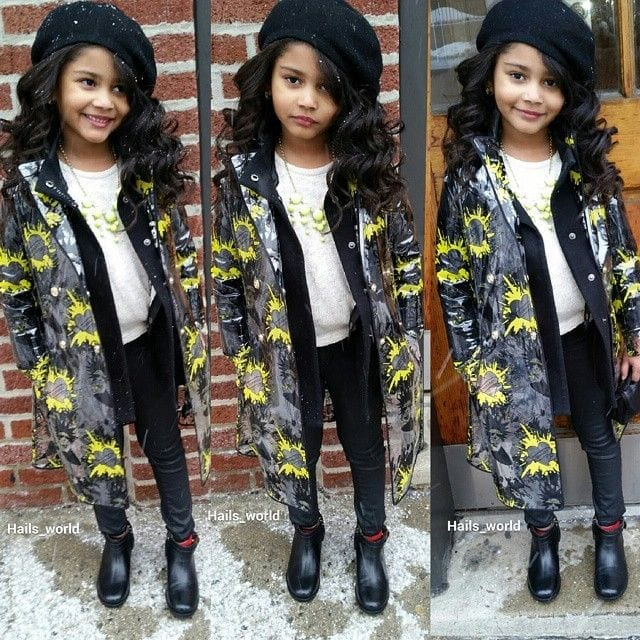 b927d95be97042ac12dd747a1d8d31f9 10 Most Fashionable Kids on Instagram You Should Follow