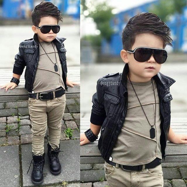 c2f522f9bbb8e57fa3b86a8a309f55c9 10 Most Fashionable Kids on Instagram You Should Follow