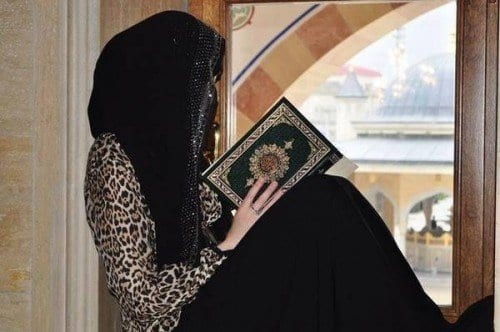 dp1-500x332 Cute DPs of Islamic Girls - 30 Best Muslim Girls Profile Pics