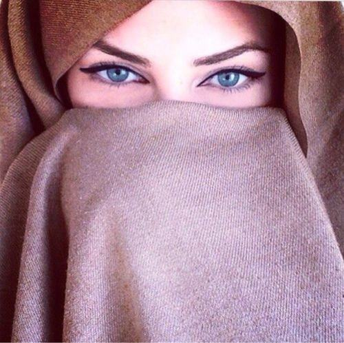 dp19-500x498 Cute DPs of Islamic Girls - 30 Best Muslim Girls Profile Pics