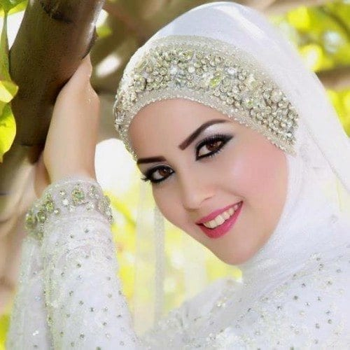 Image of: Dps Branded Girls Cute Dps Of Islamic Girls 30 Best Muslim Girls Profile Pics