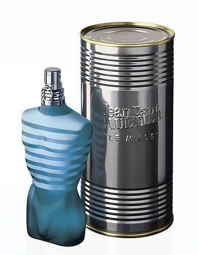 male Top 10 Men's Colognes of 2019 - Best Men's Fragrances
