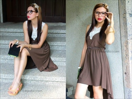 ng1-500x376 How to Dress Like Nerd? 18 Cute Nerd Outfits for Girls