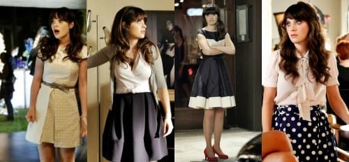ng10-500x232 How to Dress Like Nerd? 18 Cute Nerd Outfits for Girls