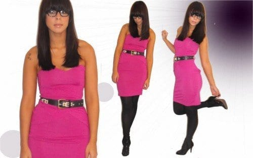 ng13-500x313 How to Dress Like Nerd? 18 Cute Nerd Outfits for Girls