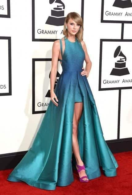 9de0215d65c490a80b78b1eae3f8d1db Taylor Swift Fashion - 25 Cutest Taylor Swift Outfits to Copy This Year