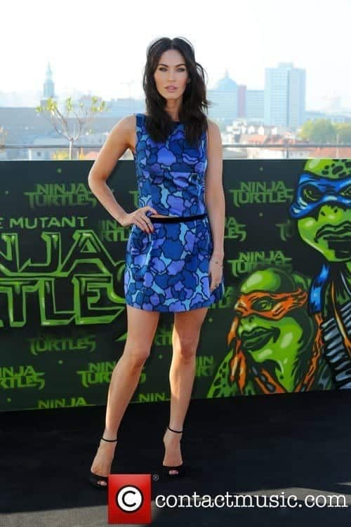 Megan-fox-outfits18 Megan Fox style: 20 Best Megan Fox outfits to copy this Year
