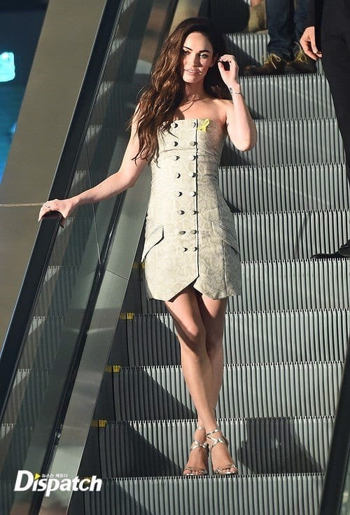 Megan Fox Style 20 Best Megan Fox Outfits To Copy This Year
