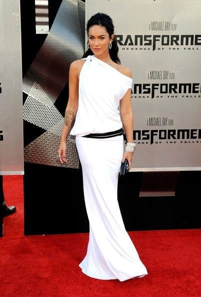 Megan-fox-outfits30 Megan Fox style: 20 Best Megan Fox outfits to copy this Year