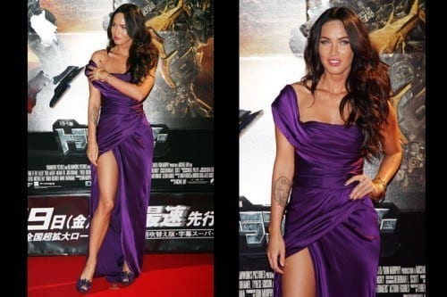Megan-fox-outfits31-500x333 Megan Fox style: 20 Best Megan Fox outfits to copy this Year