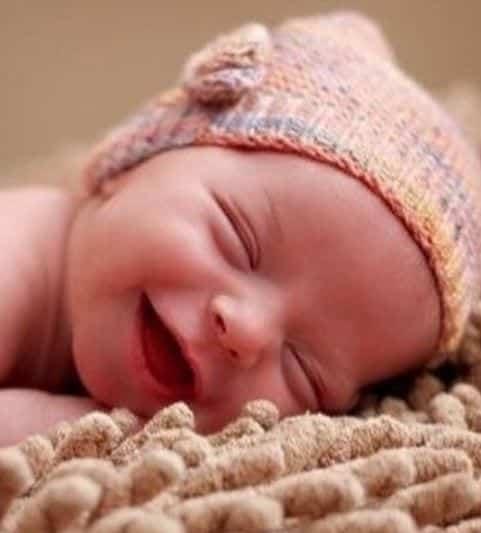 cute-last-names-for-boys4 Cute Last Names for Boys– List of 100 Best Last Names
