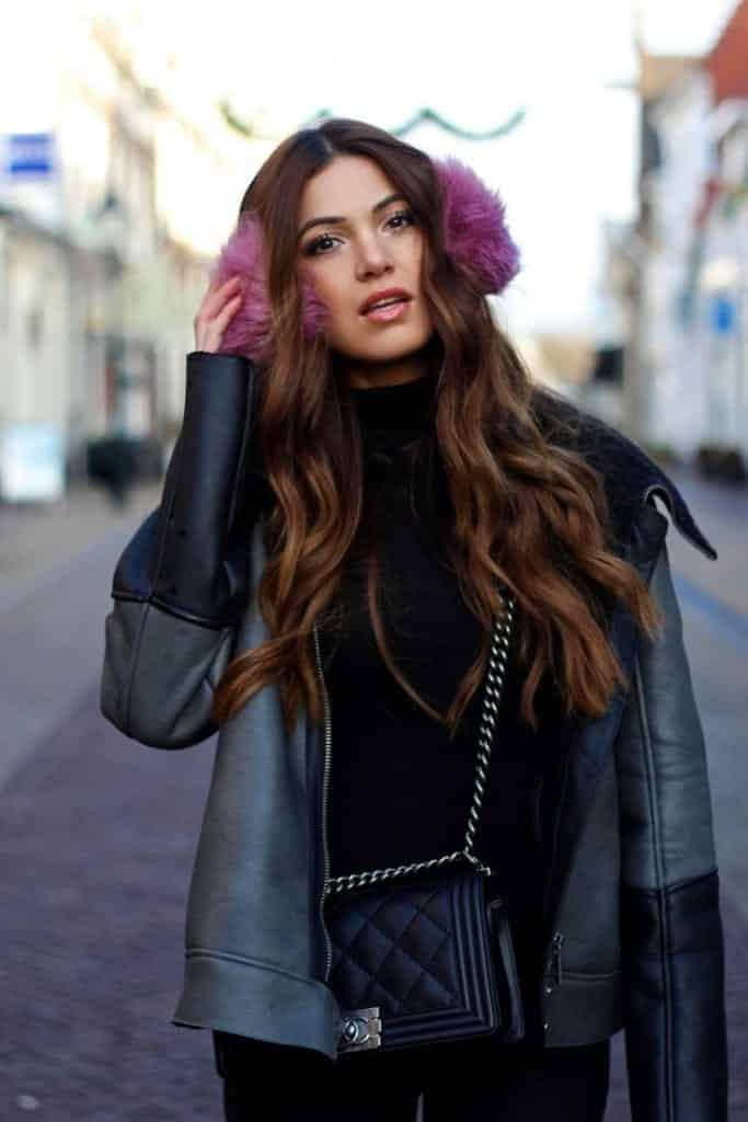 earmufs-683x1024 10 Must Have Winter Fashion Accessories for Women This Year