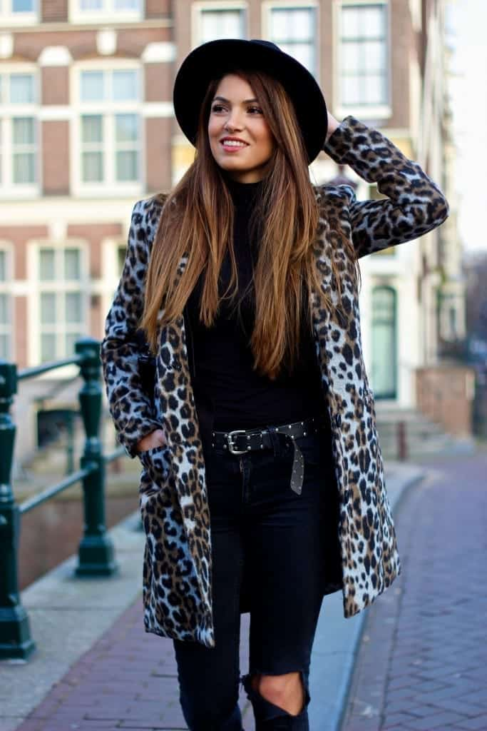 hats-683x1024 10 Must Have Winter Fashion Accessories for Women This Year
