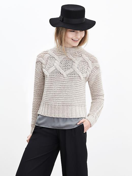 hats4 10 Must Have Winter Fashion Accessories for Women This Year