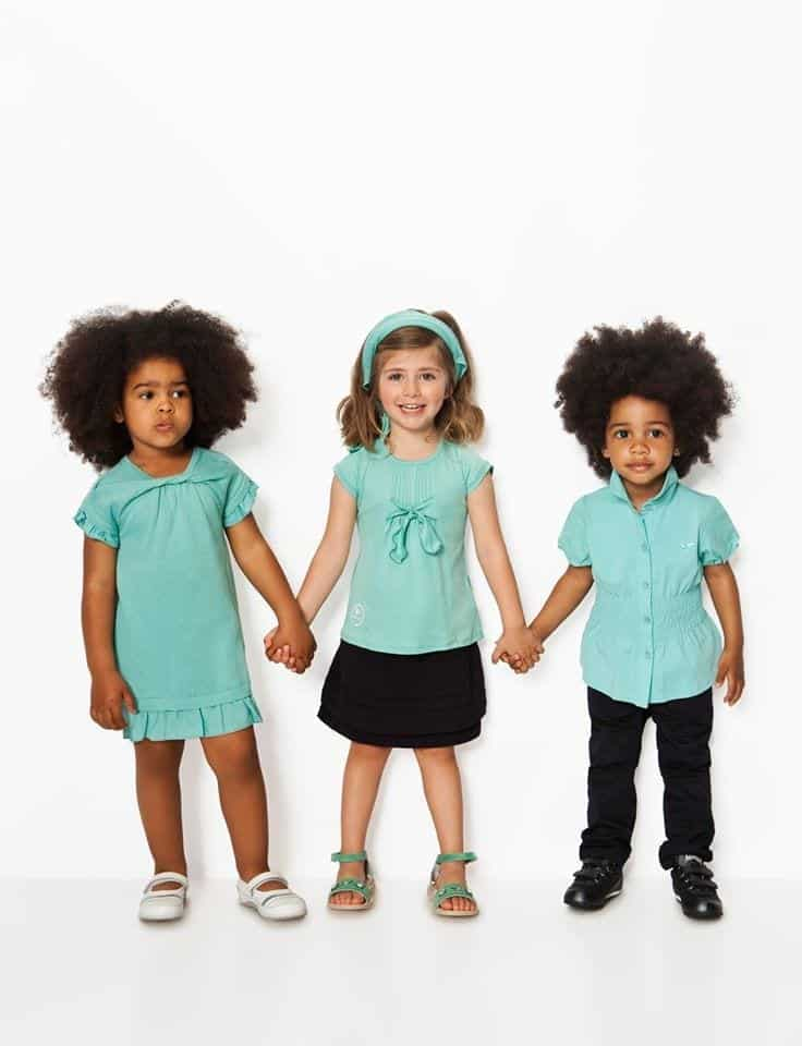 kidfashion2 20 Cute Holiday outfits for Kids for Different Occasions