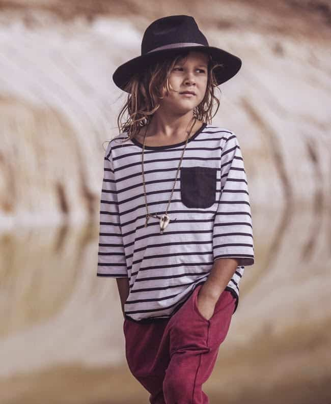 kidfashion4 20 Cute Holiday outfits for Kids for Different Occasions