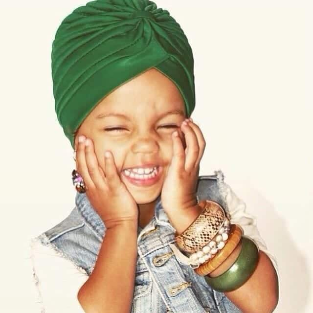 mgh14 30 Cute Pictures of Baby Girls In Hijab will Melt your heart