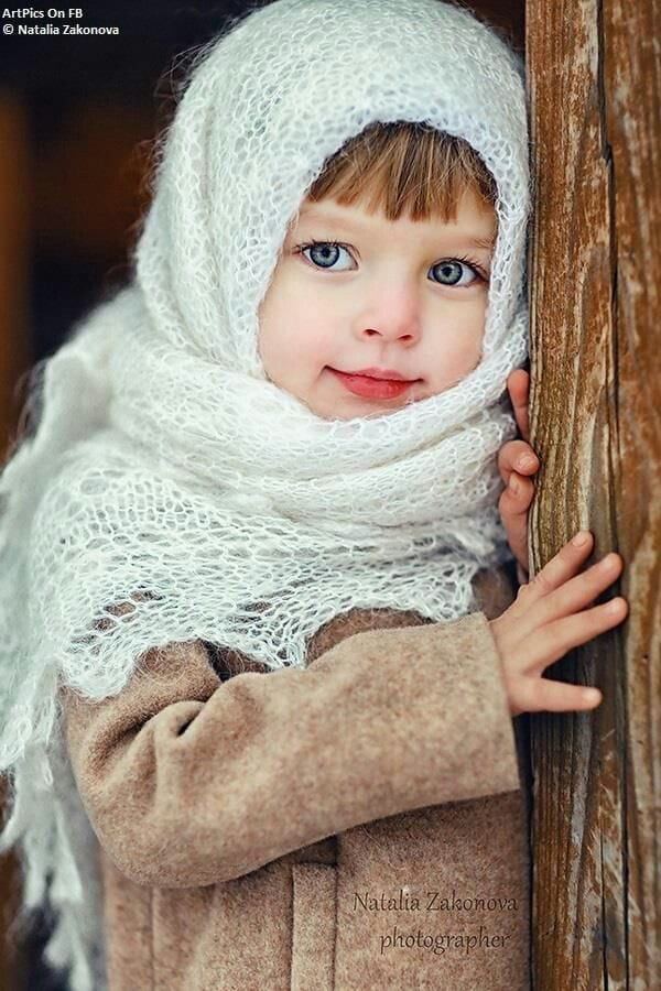 mgh171 30 Cute Pictures of Baby Girls In Hijab will Melt your heart