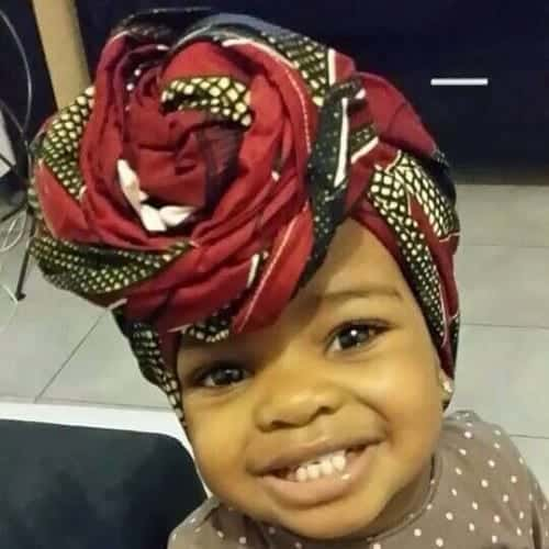 mgh7-500x500 30 Cute Pictures of Baby Girls In Hijab will Melt your heart
