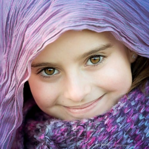 mgh9-500x500 30 Cute Pictures of Baby Girls In Hijab will Melt your heart