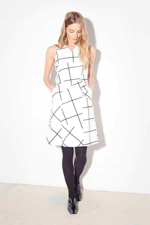 plaid11 Girls plaid outfits Ideas-20 Ways to Wear Plaid this Season