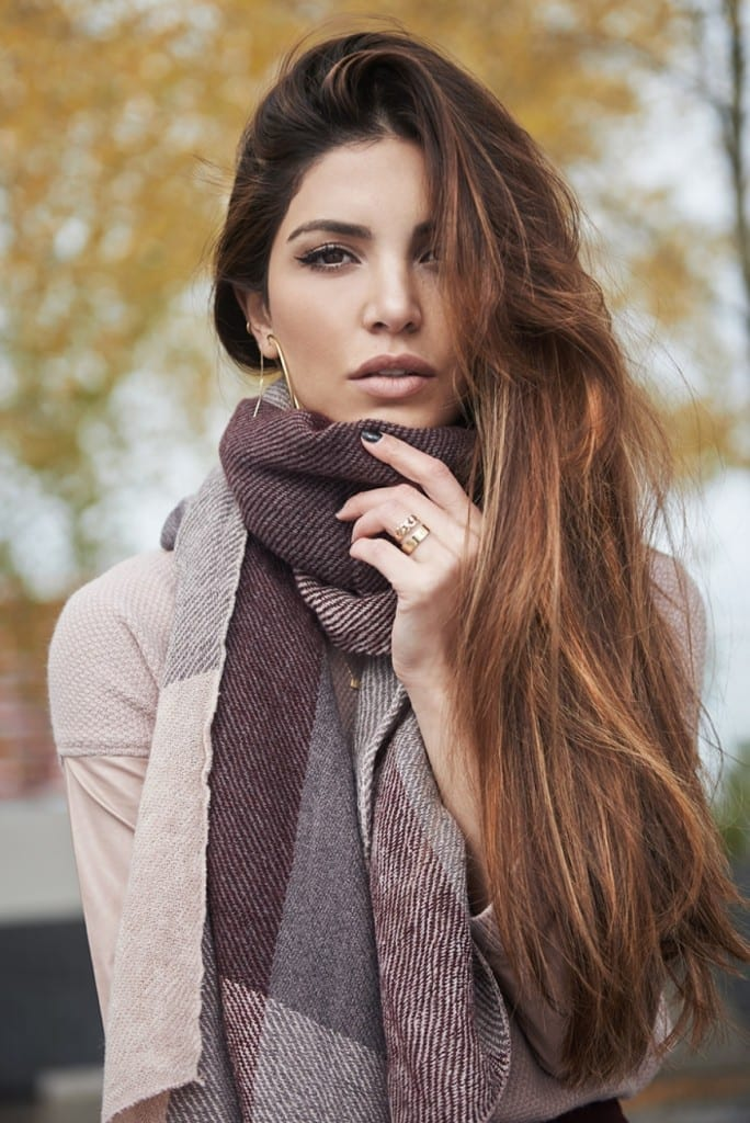 snm2-684x1024 10 Must Have Winter Fashion Accessories for Women This Year