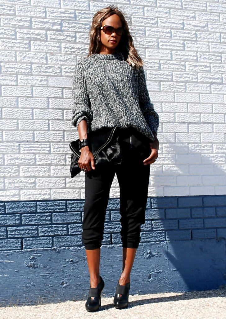 sweater2-728x1024 10 Must Have Winter Fashion Accessories for Women This Year
