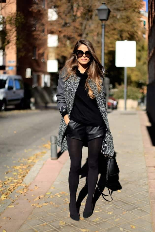 tight2 10 Must Have Winter Fashion Accessories for Women This Year