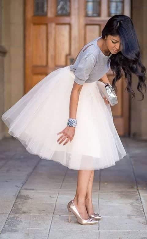 wedding-guest-dress9 Cute Fall Wedding Guest Outfits-20 Ideas What Dress to Wear