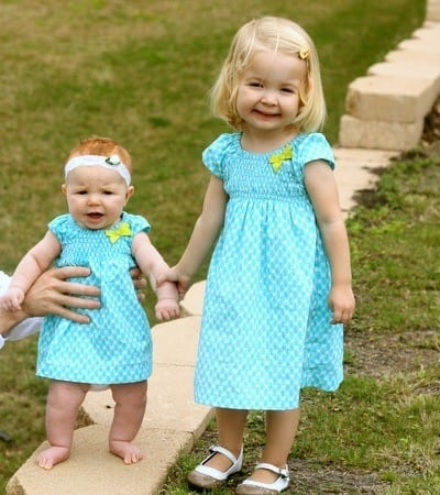 IMG_4625 14 Cute Matching Outfits For Siblings That The Family Will Love